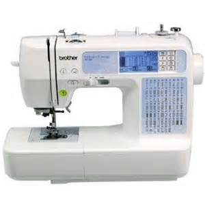 esante embroidery machine baby lock esante sewing and embroidery machine with fresh