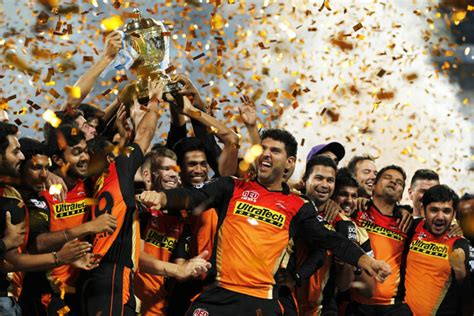 ipl 2016 sunrisers hyderabad team players superhdfx ipl auction could be most muted so far rediff com cricket
