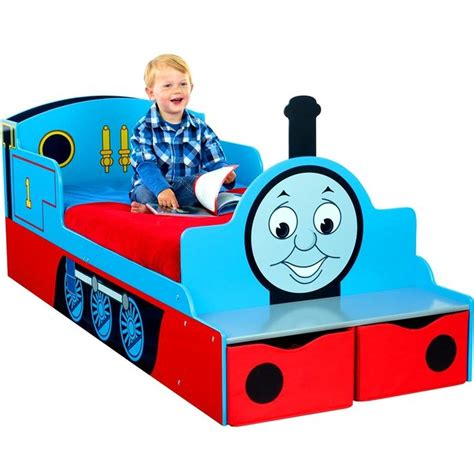 thomas the train bed tent best 25 toddler bed tent ideas on pinterest