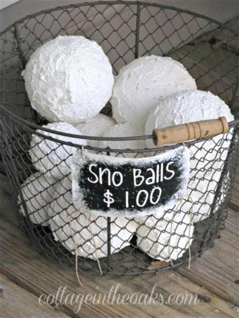 18 awesome easy diy winter home decor projects 18 awesome easy diy winter home decor projects style motivation