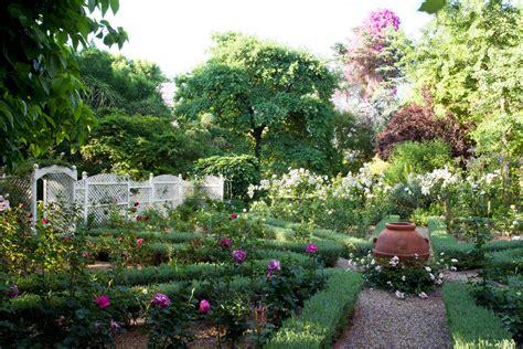 plan  rose garden sa garden  home