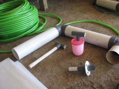 Selang Gas Biogas Fakultas Peternakan Unpad 187 Informasi Umum