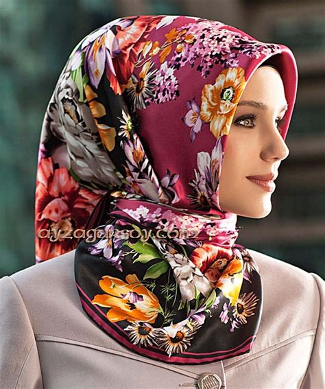 Silk Scarf Made In Turkey 1000 images about silk hijabs on