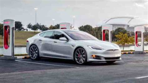tesla model  lease price tesla car usa