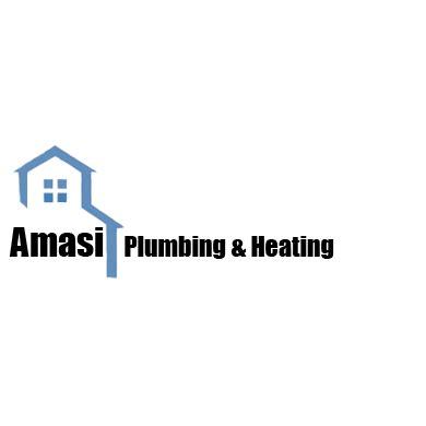 Amasi Plumbing & Heating Coupons near me in South Orange   8coupons