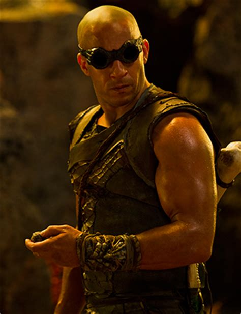 film terbaik vin diesel riddick movie page dvd blu ray digital hd on demand