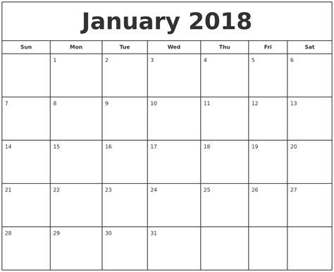 printable calendar 2015 waterproof waterproof printable calendar january 2017 printable