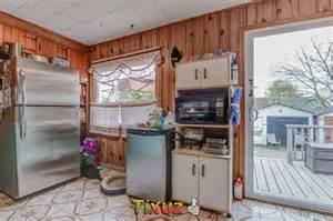 houses 2 bedroom utilities included toronto etobicoke