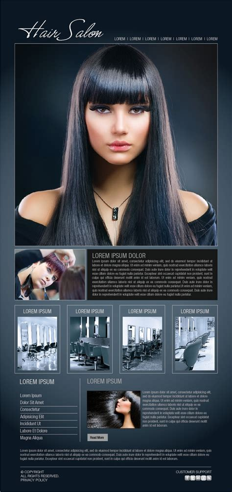 edgy haircut salon orlando fl 42 best images about spa beauty arc reactions on pinterest