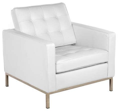 white leather living room chairs button white leather arm chair modern living room chairs
