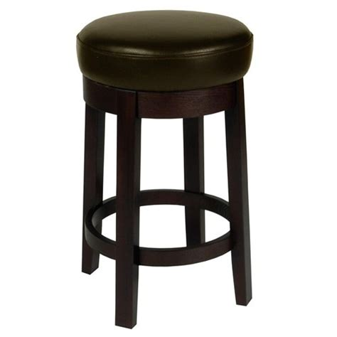 bar stools orlando fl signature darcy swivel counter stool by orient express