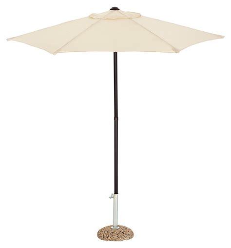 ombrellone da terrazzo awesome ombrellone terrazzo pictures house design ideas