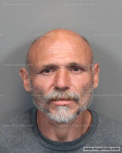 Arrest Records Reno Nv William Broussard Mugshot William Broussard Arrest Washoe County Nv