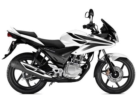 Motorrad 125 Ccm 11 Kw Honda by Honda Cbf 125 Ccm Gebraucht Wroc Awski Informator
