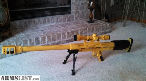 grizzly 50 bmg lar grizzly 50bmg related keywords lar grizzly 50bmg