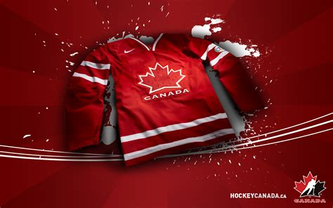 gold wallpaper canada team canada iphone wallpaper www imgkid com the image