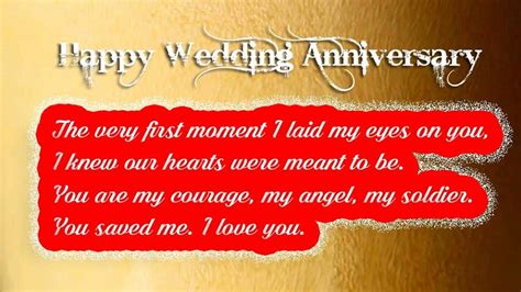 Wedding Anniversary Wishes To Husband by 103 Anniversary Wishes For Husband Best Quotes Saying