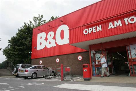 B Q Gift Card Discount - smart price tag that lets some customers pay less is headed to high street stores