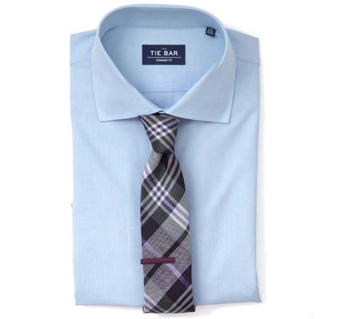 light blue shirt with tie what color tie with light blue shirt 28 images what