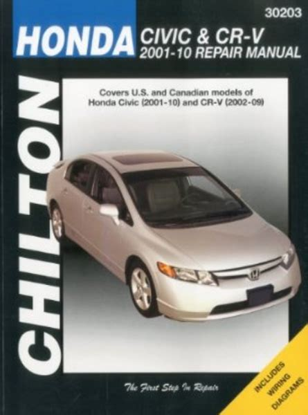 where to buy car manuals 1984 honda cr x security system sapiensman car parts auto parts truck parts supplies and accessories