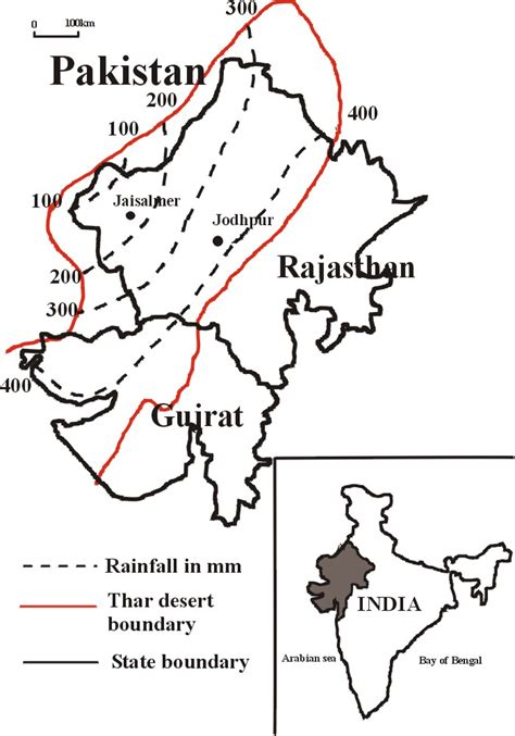 thar desert location institut f 252 r angewandte geowissenschaften mineralogical