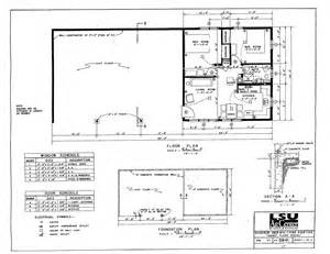 Machine Shed House Floor Plans by Machinery Shed With Living Quarters Plans Joy Studio