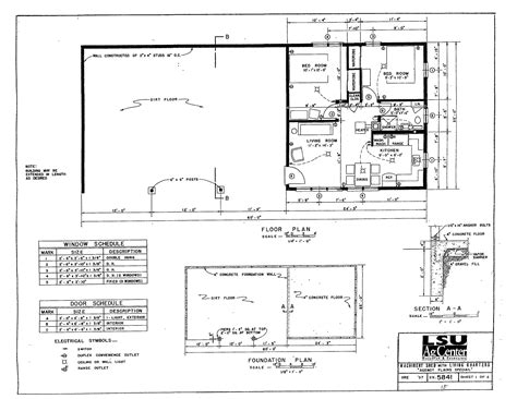 machine shed house floor plans machine shed house floor plans 30 215 72 pole machine