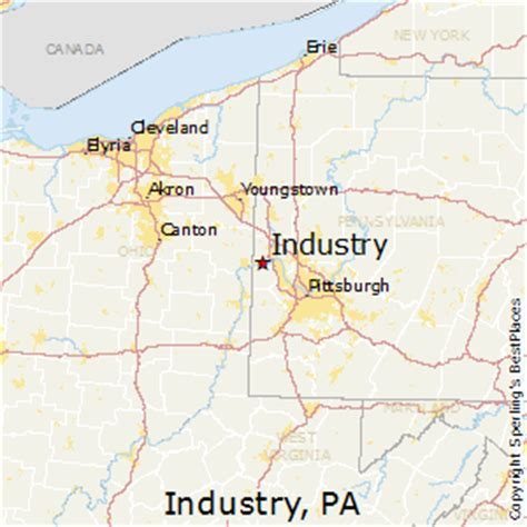 pa texas map map with industry pa texas industry map ny industry map tn industry map state industry map