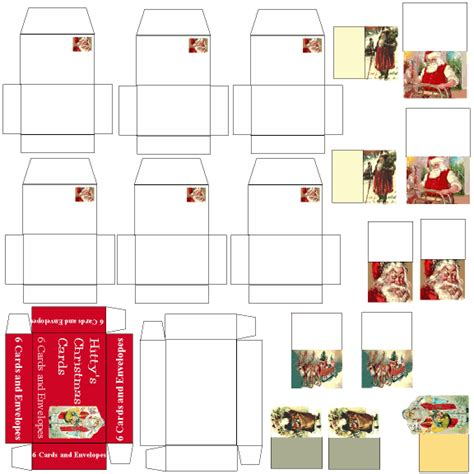 cards dollhouse template dollhouse printables for for