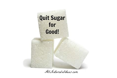 Detox Symptoms From Quitting Sugar by Quit Sugar Addiction For All Ideas