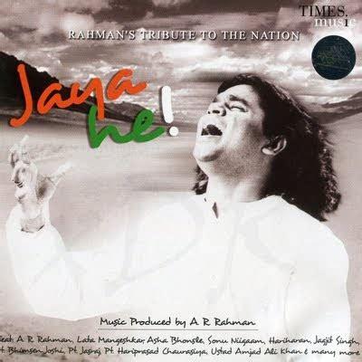 ar rahman patriotic songs mp3 download hindi movie songs jaya he a r rahman patriotic songs