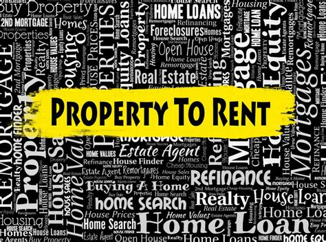 house for rent mn house for rent stillwater mn find the ideal tenant rental