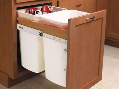 kitchen cabinet options phoenix kitchen cabinet warehouse showroom in phoenix