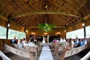 cheap wedding venues in nc inexpensive country blue ridge weddings venues in mountains autos weblog