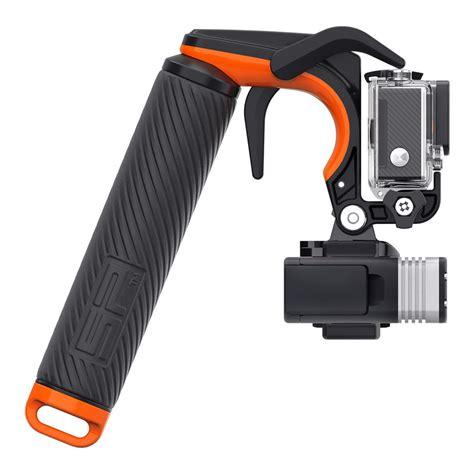 Sp Gadgets Section Static section pistol trigger set