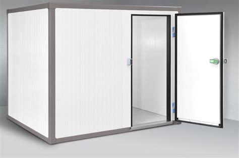chambre froide prix chambres froides et portiques 224 viande 224 prix direct usine chez am pro