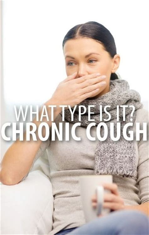 do fans cause coughing get to know how you can differentiate between various