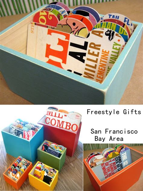 cool office gifts area fare wednesday etsy artist finds office space