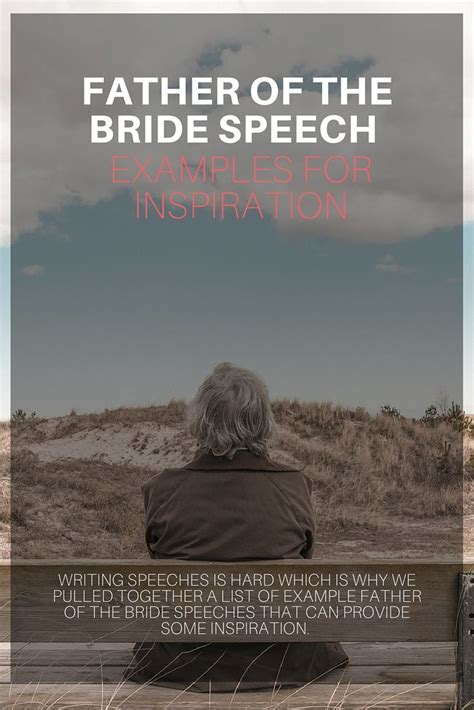 Father of The Bride Speech   Wedding Planning Tips   Bride