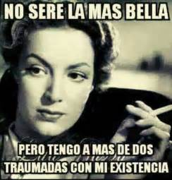 Memes De Maria Felix - best 25 maria felix quotes ideas on pinterest memes de