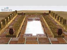 Harappan Civilization - Indus Valley Civilization - YouTube Mohenjo Daro Great Granary