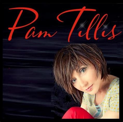 pam tillis new haircut 89 best my style images on pinterest hair cut new