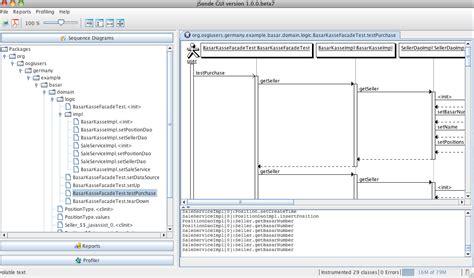 uml diagram generator eclipse java sequence diagram generator eclipse choice image how