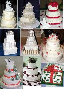 Wedding Cake Decorating Ideas by Wedding Cake Decoration Ideas The Wedding Specialiststhe
