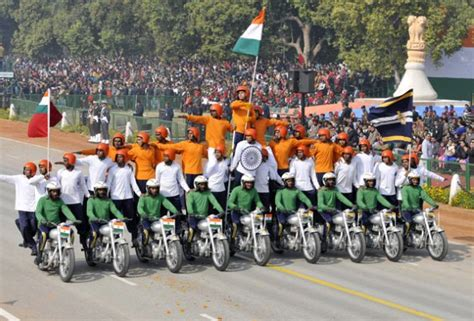 Republic Day Parade Essay In by Republic Day 26 January 2018 Parade Ground Images And Pictures Republic Day 2018 Images
