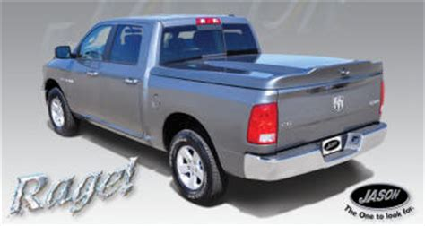truck bed covers houston fiberglass truck bed tonneau covers painted to match hard truck bed covers