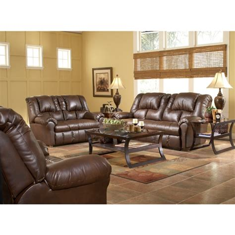 Aarons Rental Living Room Furniture by 1000 Images About Furniture On Montana
