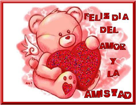 descargar imagenes de amor y amistad rosas corazones con animaciones 6 im 225 genes bonitas por el d 237 a del amor y la amistad