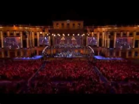 edinburgh tattoo scotland the brave andre rieu scotland the brave amazing grace youtube
