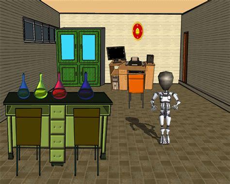 film robot spacetoon tv online live cartoon network februari 2013 tv online tv